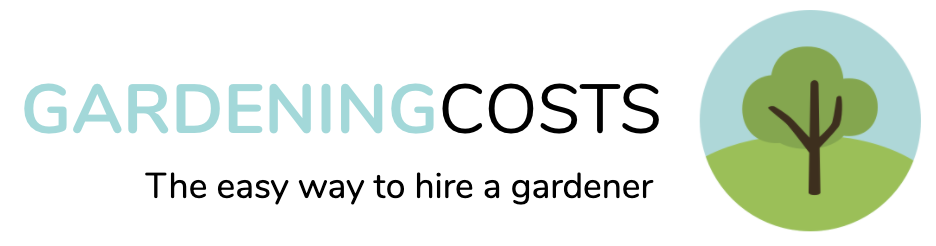 gardeningcosts.co.uk